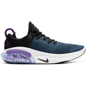 Nike Joyride Run Flyknit Women's Running Shoes